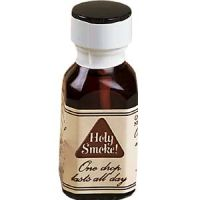 Caswell-Massey Holy Smoke Oil