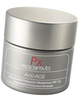 Prescriptives Anti-AGE Advanced Protection Moisturizer SPF 25
