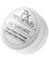 Prescriptives Lip Specialist Triple Action Therapy