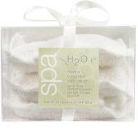 H2O+ Bath Pouches - Marine Cucumber