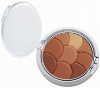 Physicians Formula Magic Mosaic Multi-Colored Custom Blush