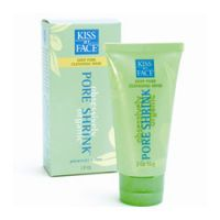 Kiss My Face Pore Shrink - (Deep Pore Cleansing Mask)