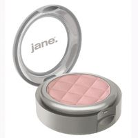Jane Be Pure Mineral Crushed Blush