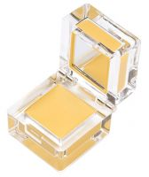 Physicians Formula Magic Cube Concealer