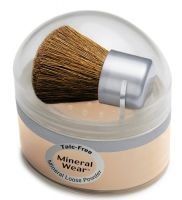 No. 13: Physicians Formula Mineral Wear Talc-Free Mineral Loose Powder, $9