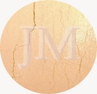 Joppa Minerals Morning Dew Foundation