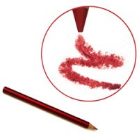 Lola Lip Liner Pencil