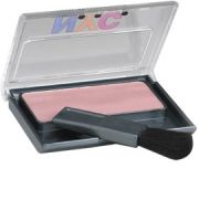 N.Y.C. New York Color Powder Blush