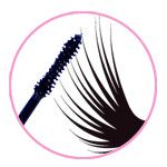 Dalton NYX Doll Eye Long Lash Mascara