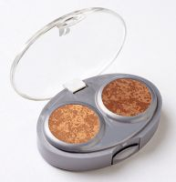 Physicians Formula Mineral Wear Talc-Free Mineral Eye Shadow Duo