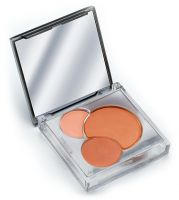 Physicians Formula Cheek Palette Cream-To-Powder Blush