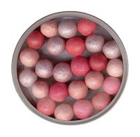 Physicians Formula Pearls of Perfection Multi-Colored Blush