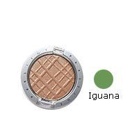 Prestige Non - Creasing Eyeshadow Single