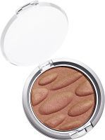 Physicians Formula Virtual Face Powder Multi-Reflective Face Powder