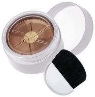 Physicians Formula Loose-To-Go Multi-Colored Loose Powder