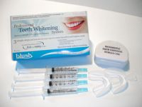 Blush Teeth Whitening System