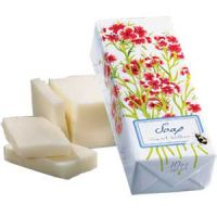 Caswell-Massey Sweet William Soap