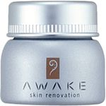 Awake Skin Renovation
