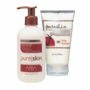 Abba Pure Skin Body Hydrator