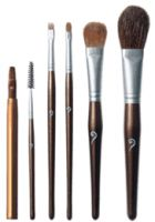 Awake Eyebrow Brush