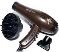 Ted Gibson Professional Tourmaline Hair Dryer