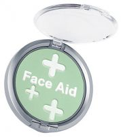 Physicians Formula Face Aid Skin Controlling Face Powder