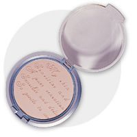 Physicians Formula Skinsitive Ultra-Gentle Face Powder for Sensitive Skin