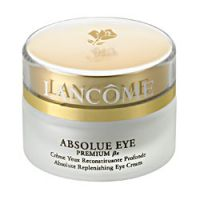 Lancome Absolue Eye Premium Bx