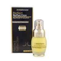AminoGenesis Perfect Reflection Anti-Aging Serum