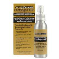 AminoGenesis Photolagen-AGF