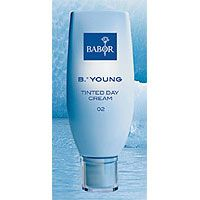 Babor B. Young Tinted Day Cream