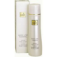 Babor Body Line Thermal Firming Body Lotion