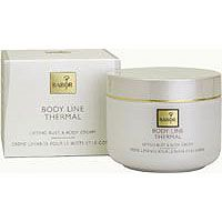 Babor Body Line Thermal Lifting Bust and Body Cream
