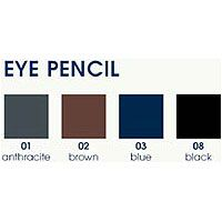 Babor Classic Eye Pencil