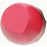 Babor Classic Lip Color