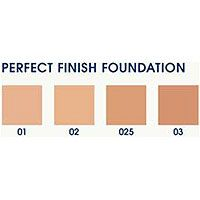 Babor Classic Foundation Perfect Finish