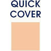 Babor Classic Foundation Quick Cover