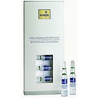 Babor Collagen Booster Fluid