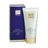 Babor Perfect Combination Mask