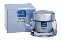 Babor Pure Day Cream