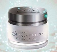 Babor SeaCreation Cream