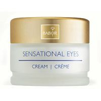 Babor Sensational Eyes Cream