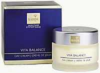 Babor Vita Balance Day Cream