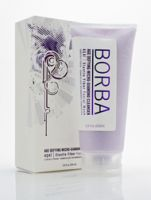 Borba Age Defying Micro-Diamond Cleanser