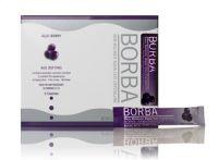 Borba Age Defying Aqua-less Crystalline