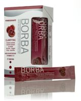 No. 6: Borba Clarifying Aqua-less Crystalline, $100