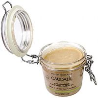 Caudalie Merlot Friction Scrub