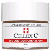Cellex-C Eye Contour Cream Plus