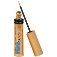 Colorescience Pro A Fine Line Liquid Liner Blender