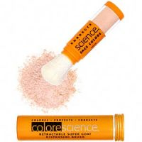 Colorescience Pro After Glow w/Brush